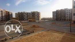 *** Sodic Eastown *** For Sale Penthouse Phase 1