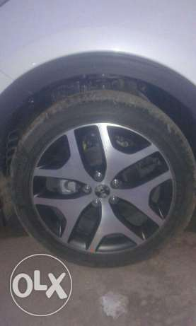 Kia for sale very clean