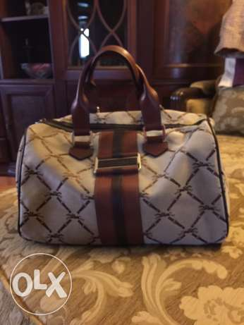 Original Longchamp Handbag حى الجيزة -  1