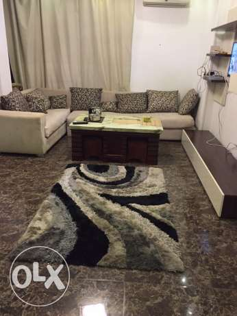 apartment for rent zamalik from owner direct