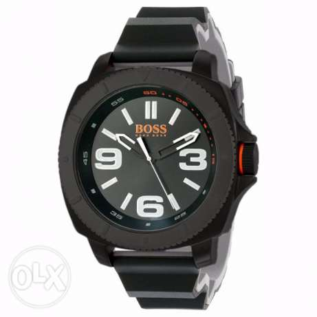 Hugo Boss New original Watch