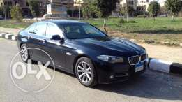 BMW520 for Sale