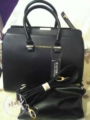 VictoriaBeckham bag