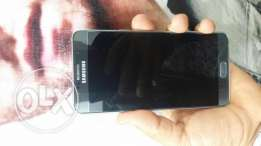 Note5 64G