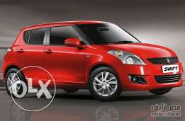 suzuki new swift zeroo 4 sale