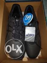 Asics Gel QuickWalk 2 Size 45