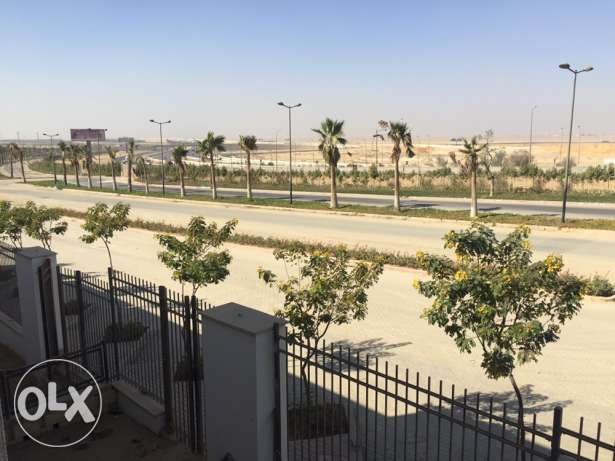 townhouse for sale in Westown Beverly Hills الشيخ زايد -  3