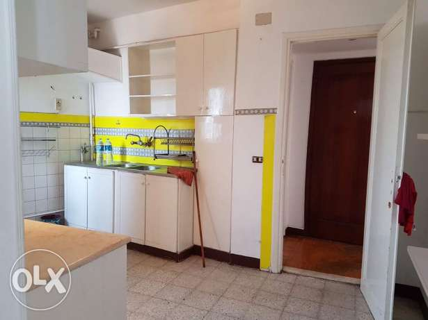 Apartment in Dokki الزمالك -  2