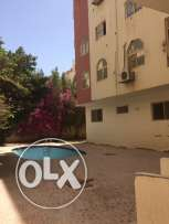 Apartments for Sale Kauser 2bd green contract for sale