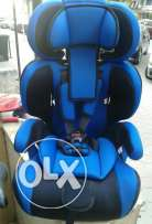stage 2 carseat