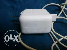 Charger ipad 4 12w