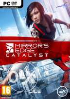 Mirrors.Edge.Catalyst for pc