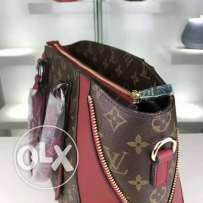 2017 Louis Vuitton New Arrival
