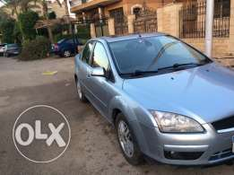 Ford Focus high line for sale