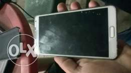 Note 3 . 3G good condition