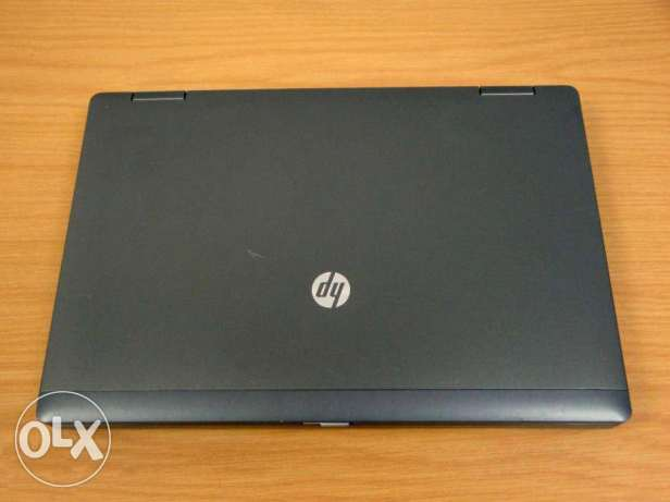 لابتوب اتش بي - HP ProBook 6470b - 250 SSD - Core i5 3210M - 4 GB