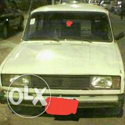 Ladaلادا 95  for sale