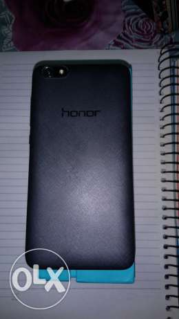 Huawei Honor 4x for sale Re