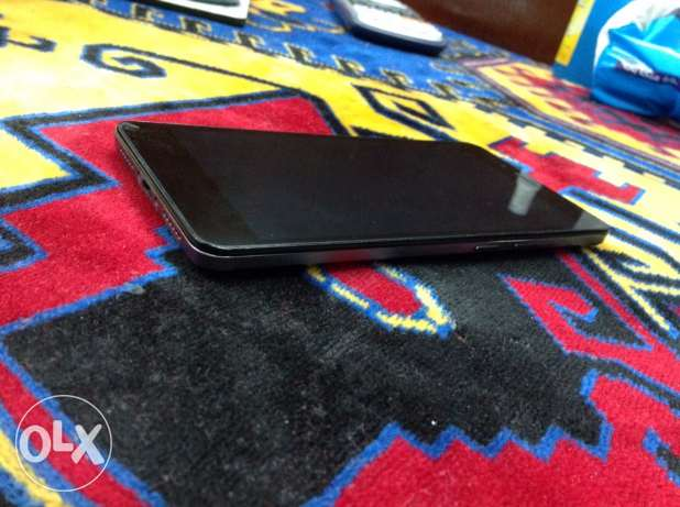 huawei gr5 for sell