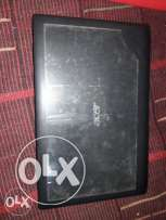 Lap top Acer 5742 cor i3