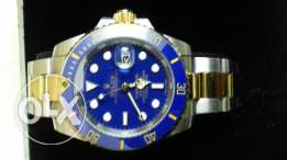 ساعة Rolex -submariner.-replica للبيع.
