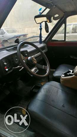 128 fiat for sale