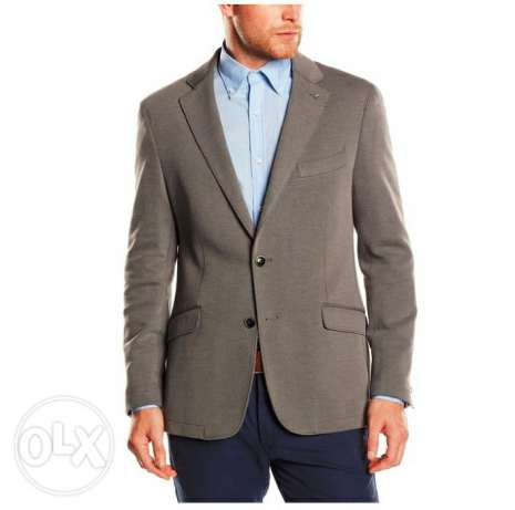 Blazer Jacket - from France مصر الجديدة -  1