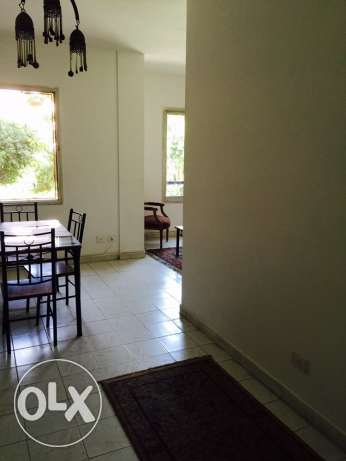 2 bedroom apartment for rent in rehab