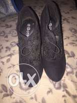 for sale this shoes