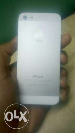 I.phone5 for sale