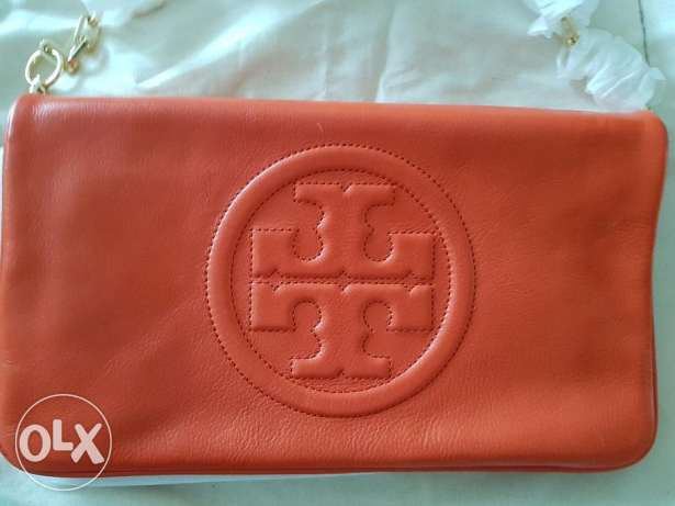 New tory burch with dust bag