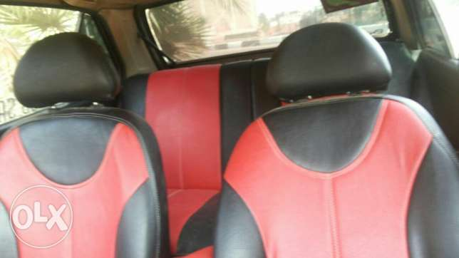 HONDA CIVIC 1982 for sale البدرشين  -  3
