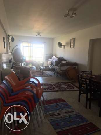 appartment for sale in north coast
