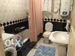 flat to Rent Full furnished