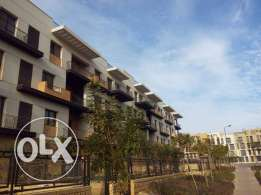 Apartment For Sale in Westown Residence