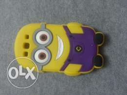 Samsung Galaxy S3 Cover
