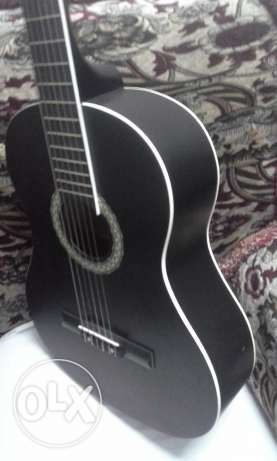 fitness guitar for sale