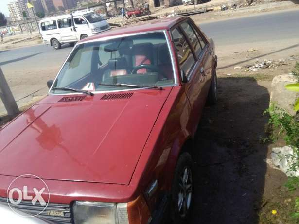 mazda for sale شيراتون -  1