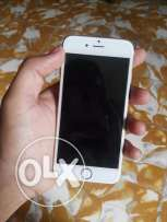 i phone 6 16 g for sale