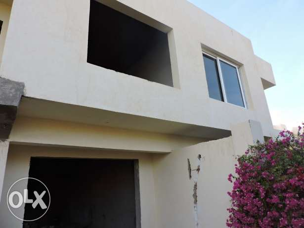 Twinhouse for sale in Magawish, Hurghada الغردقة -  5