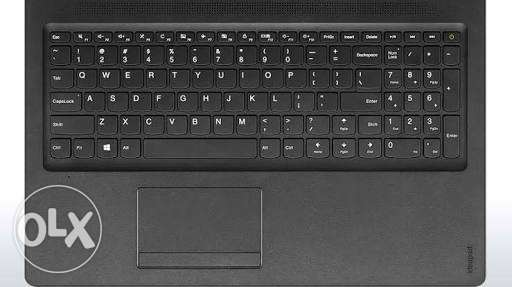 Laptop lenovo ideapad 110 وسط القاهرة -  2