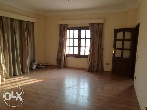 Apartment for Sale المعادي -  2