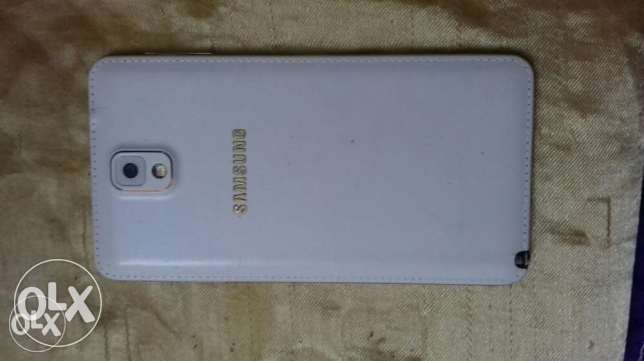 note 3 4g