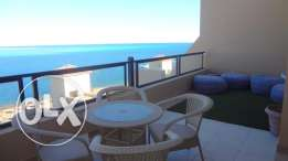 For sale 2 Bedroom Apartment in The View