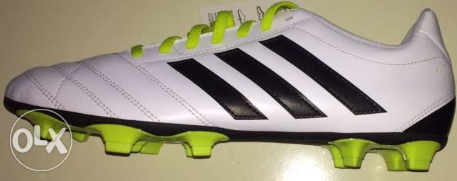 New Adidas Professional Football Boot القاهرة الجديدة -  4