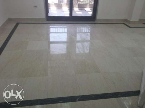 425 m2 high end office for rent in mohandessein giza حى الجيزة -  5