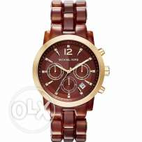 Michael kors sport edition new and original watch