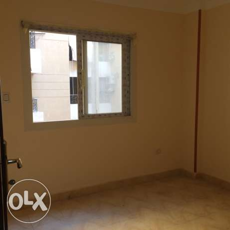Apartment for rent near the presidential palace الزيتون -  6