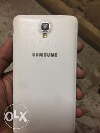 note 3 new