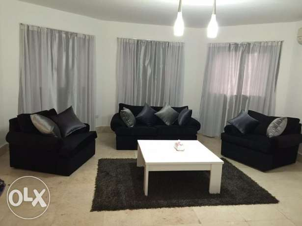 for rent one bedroom near to Mamsha الغردقة -  4